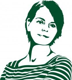 Katja Pronk