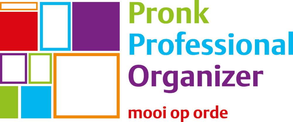 logo breed 1000px