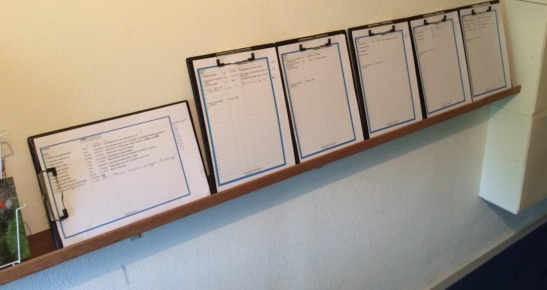 klembord planning (1)