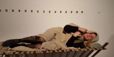 Een Beter Slaappatroon | Meer Productiviteit